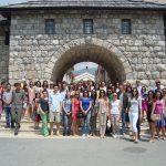 Akademija Andric foto (3)